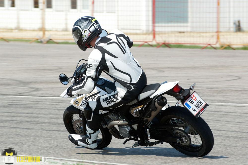 Mugenrace PHANTOM 3 csizma Bot MNR 1690 MOTORRAD Suzuki és