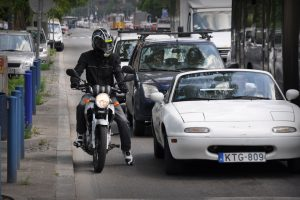 autosok vs motorosok