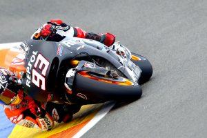 MotoGP2015seasonpremier