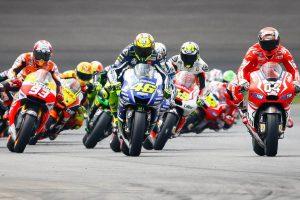 palyapentek: motogp misano 2015