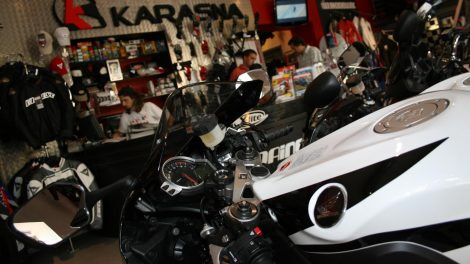 karasna black friday 2014