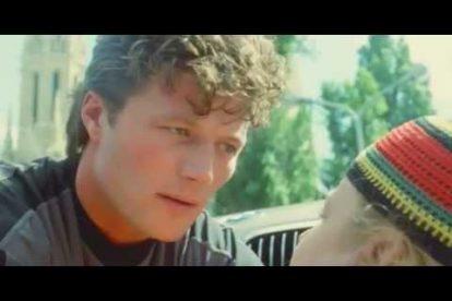 Meseautó Magyar film