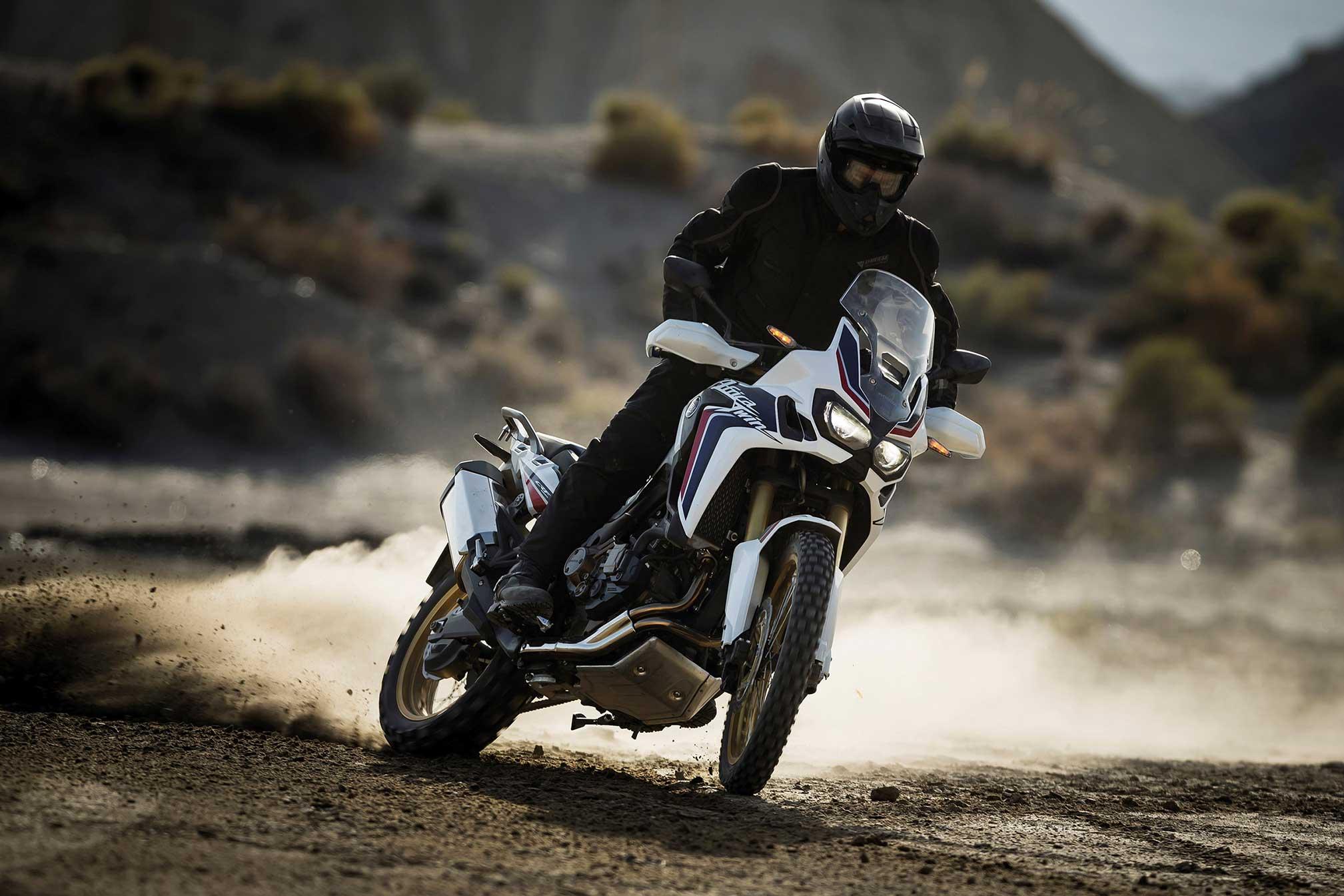 Egy 500 napos motortura 750 - Honda H Rek 2017 Prilis