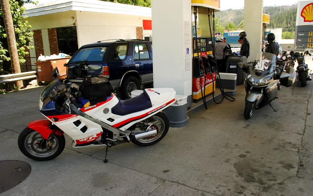 olcsobb a benzin szerdatol