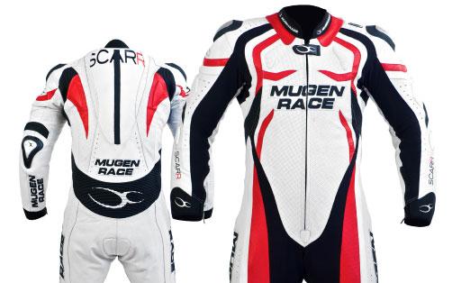 mugen race mnr-1301-ls1
