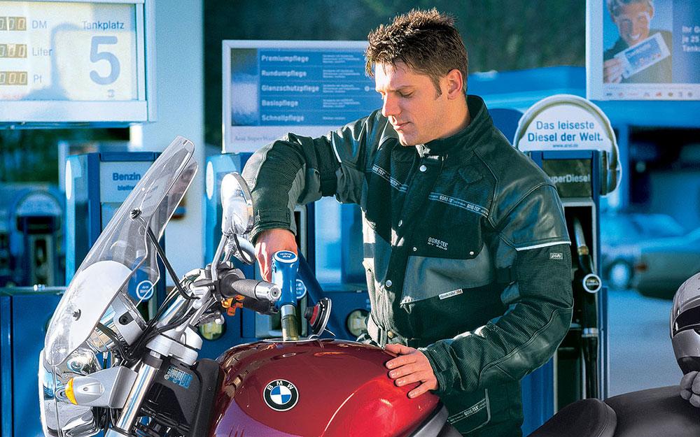 benzinar valtozas marcius