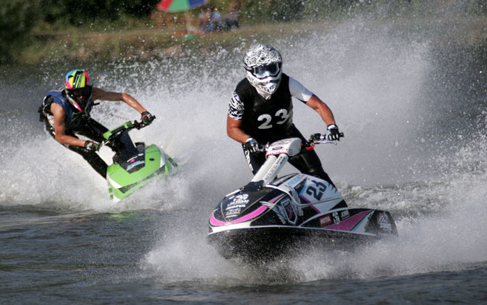 jet-ski ob notincs