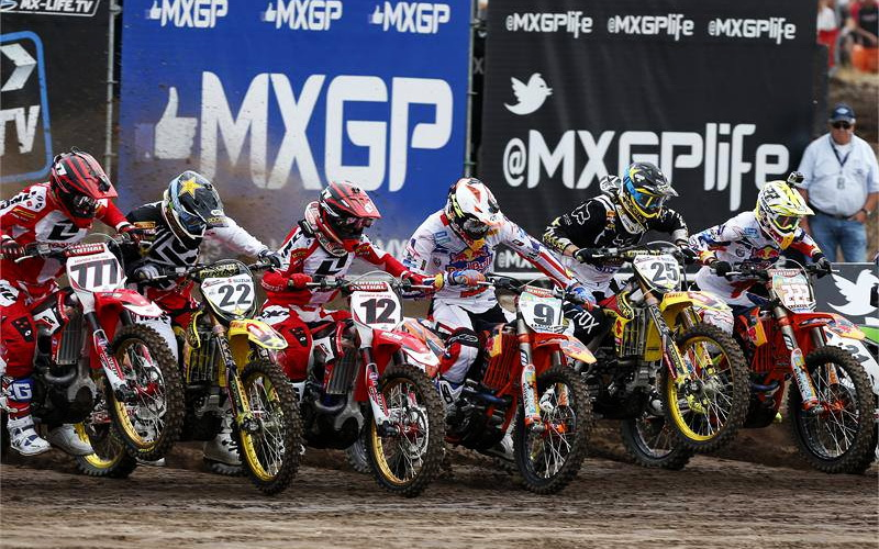 mx gp nemetorszag