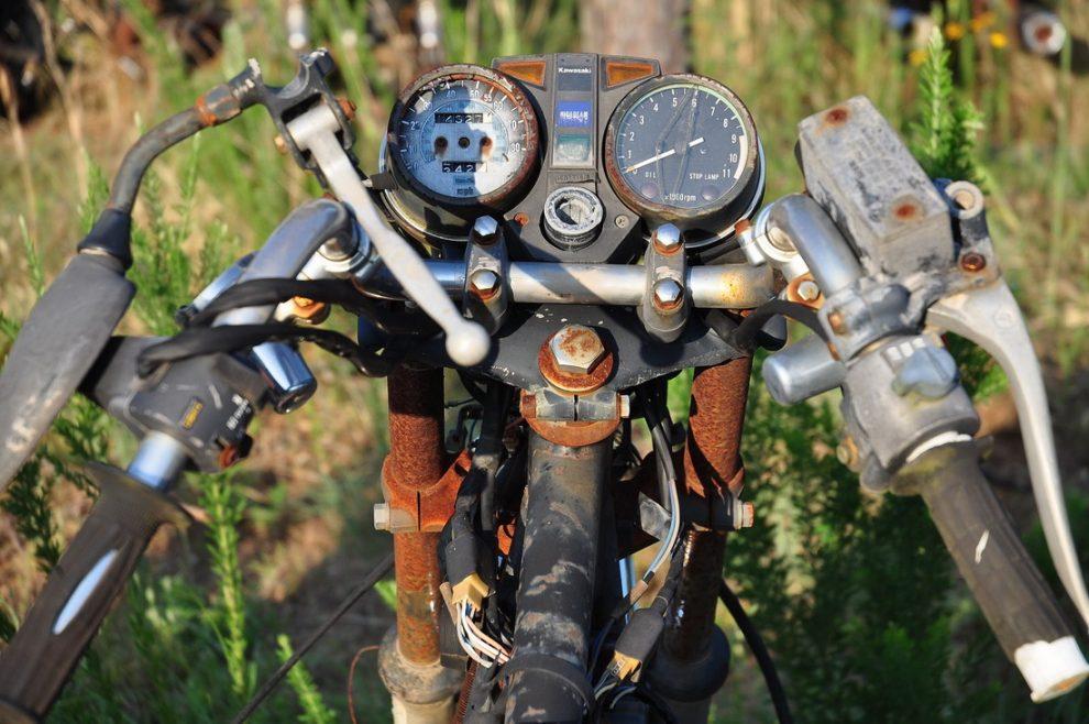 oreg motor nem ven motor kepek
