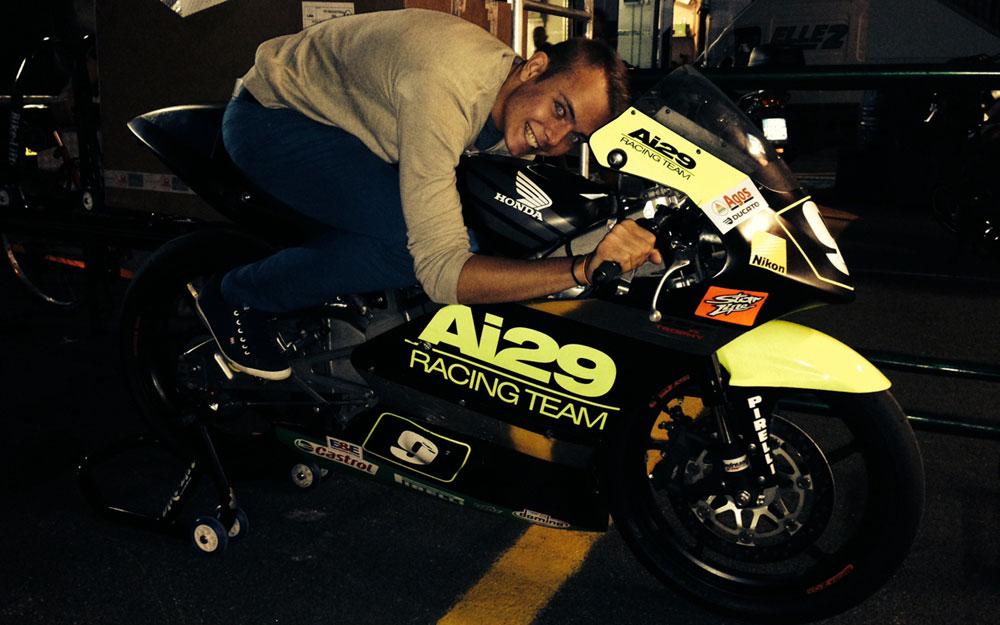 bodis ricsko moto3