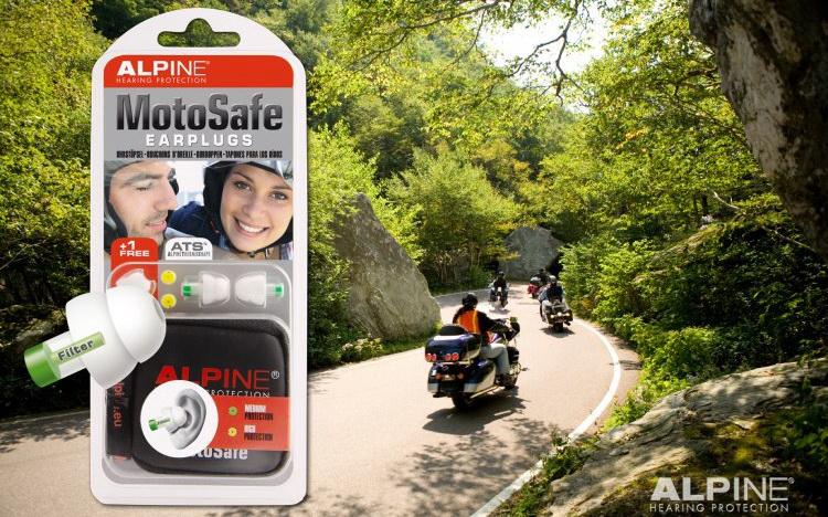 alpine motosafe 2014 1