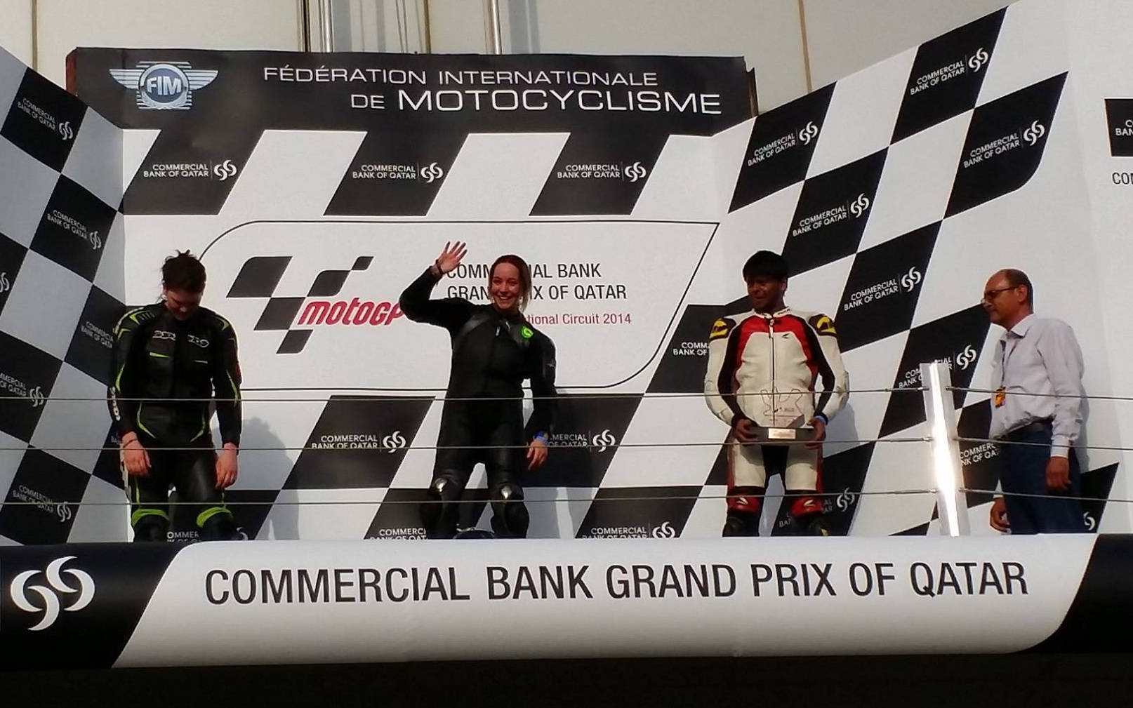 wicca katar motogp 2014