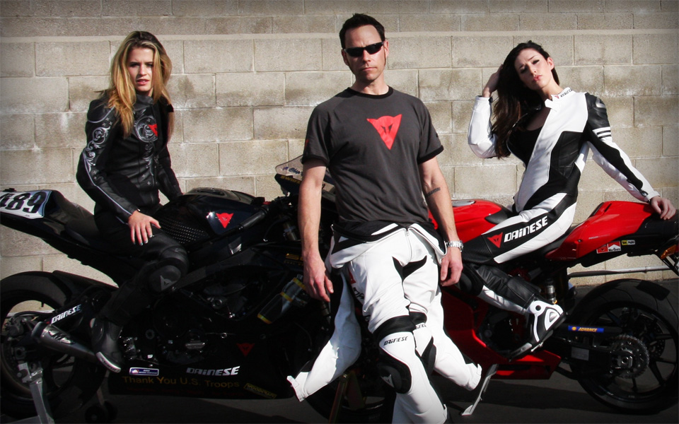 mps dainese outlet