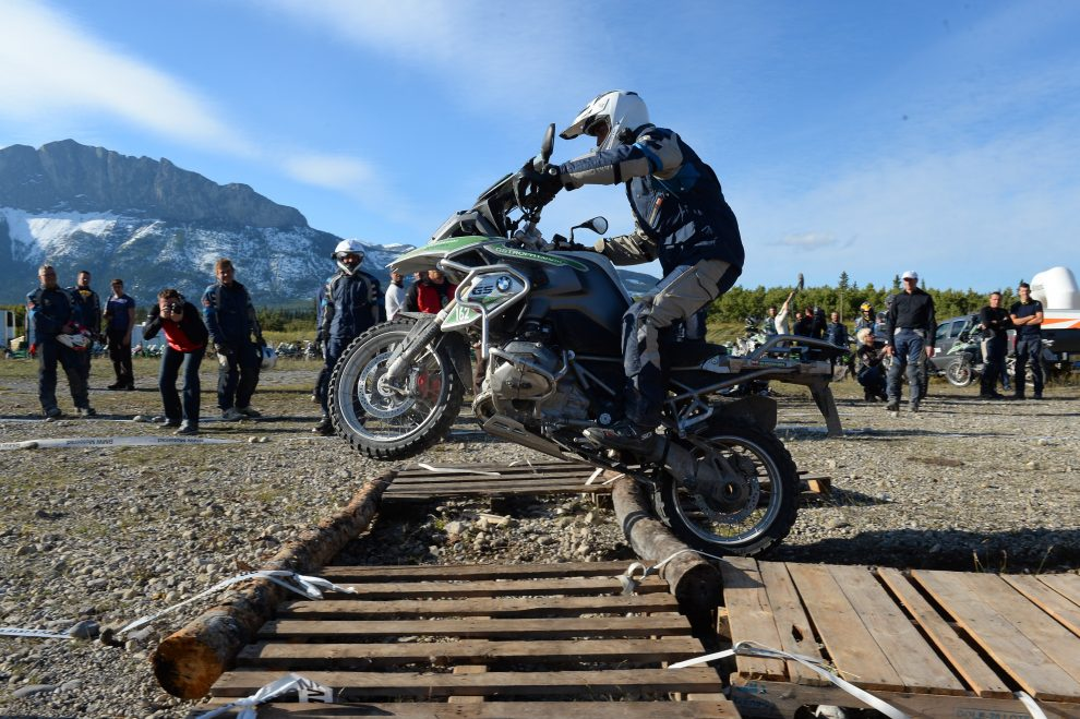 bmw gstrophy2014 kepek