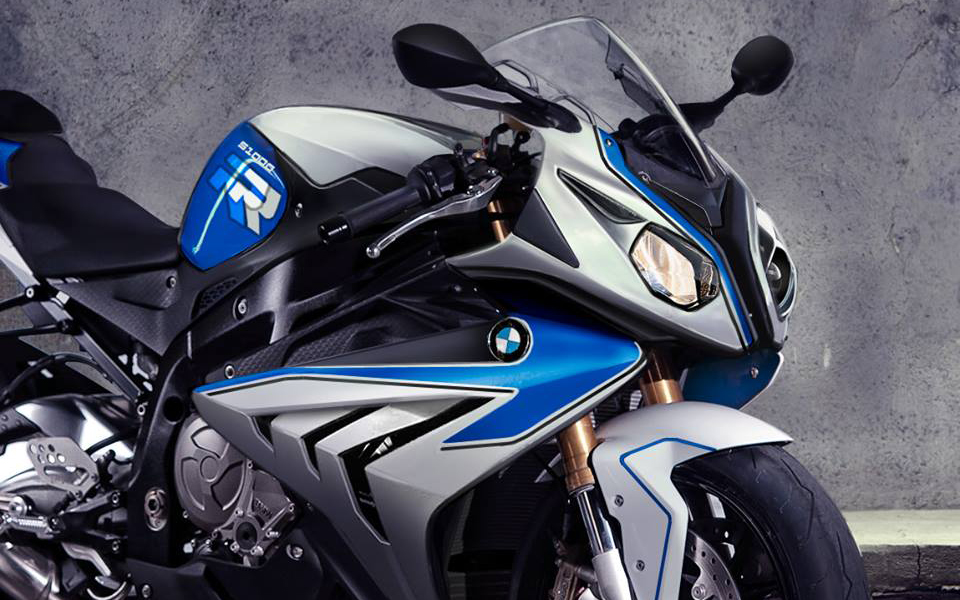 bmw s1000rr 2015 jakusa design