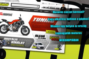 motopartsshop gallery