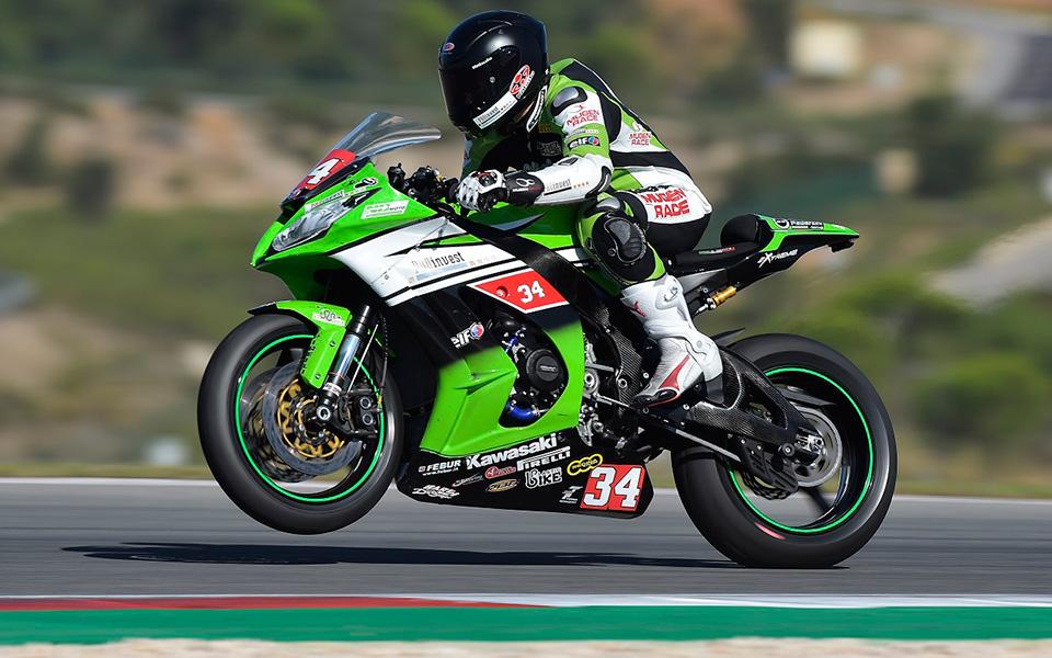 superbike portimao 2014 magyarok
