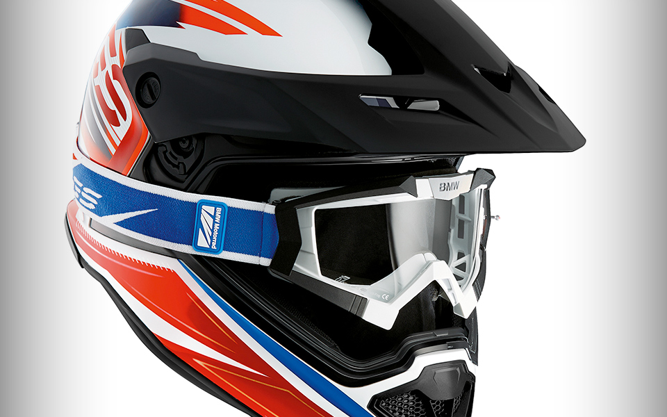 bmw motorrad ruhazat 2015