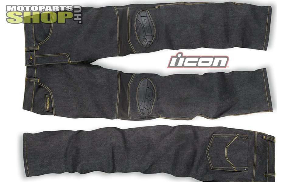 icon overlord jeans mps