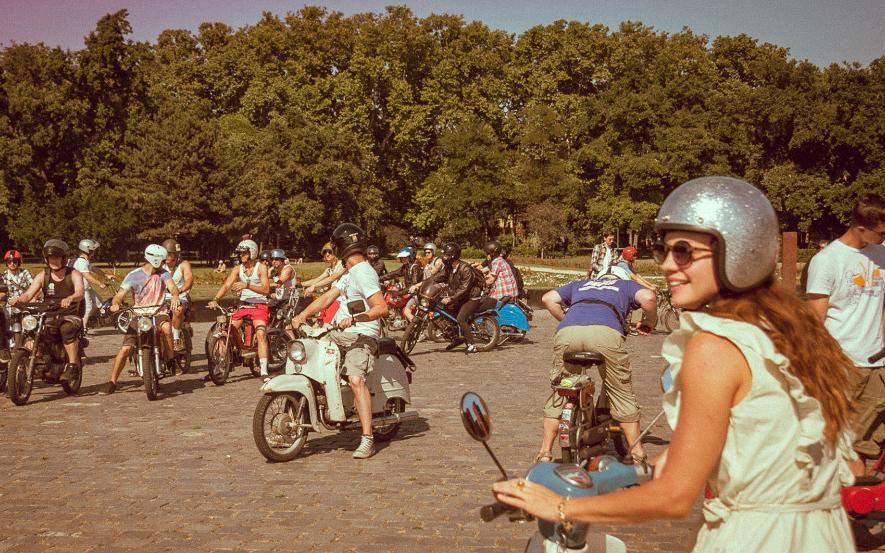 mopedblog1