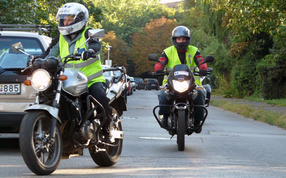 jogositvanyszerzes - mopedblog