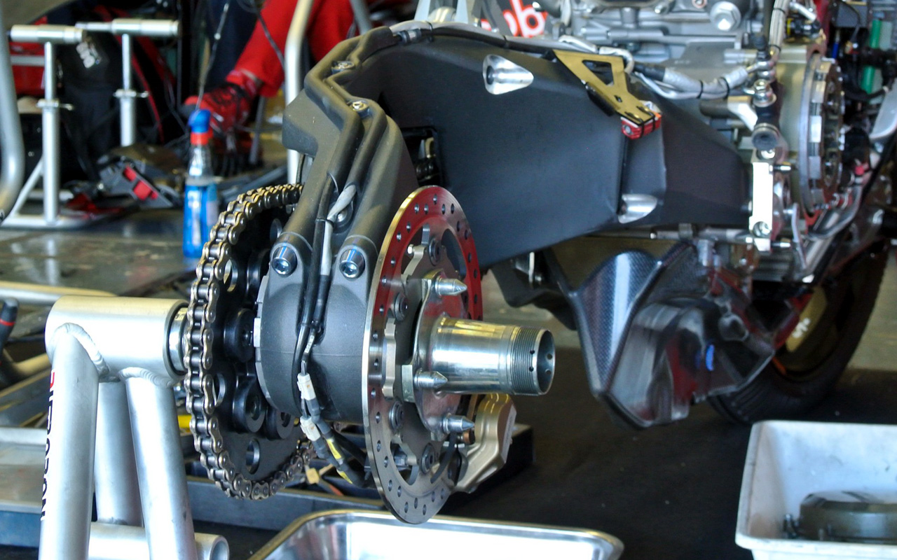 motorsport 003 kepek