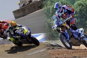 motorsport kepek 001