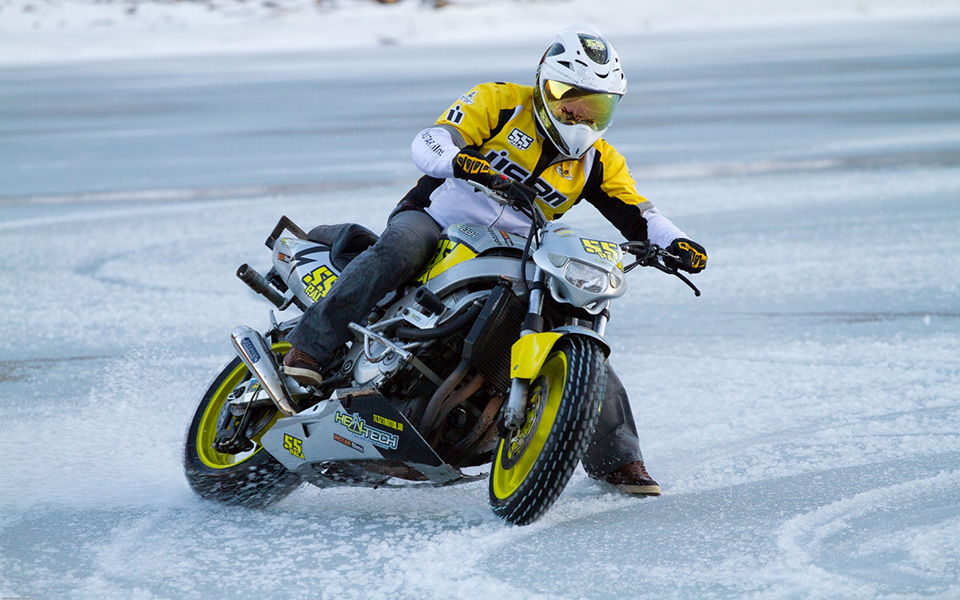 palatinus attila ice riding 2015