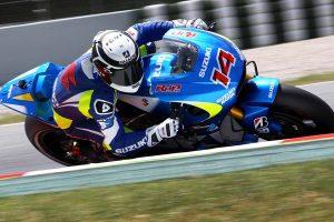 motorsport 004 suzuki