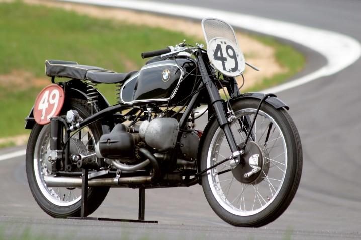 10 legdragabb motor