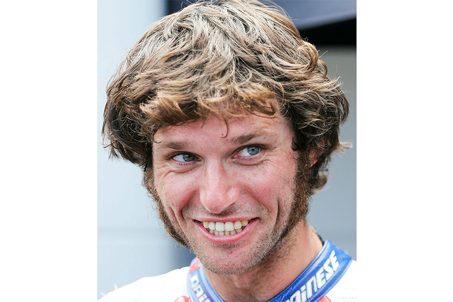 guy martin top gear