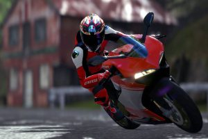 ride videogame 02