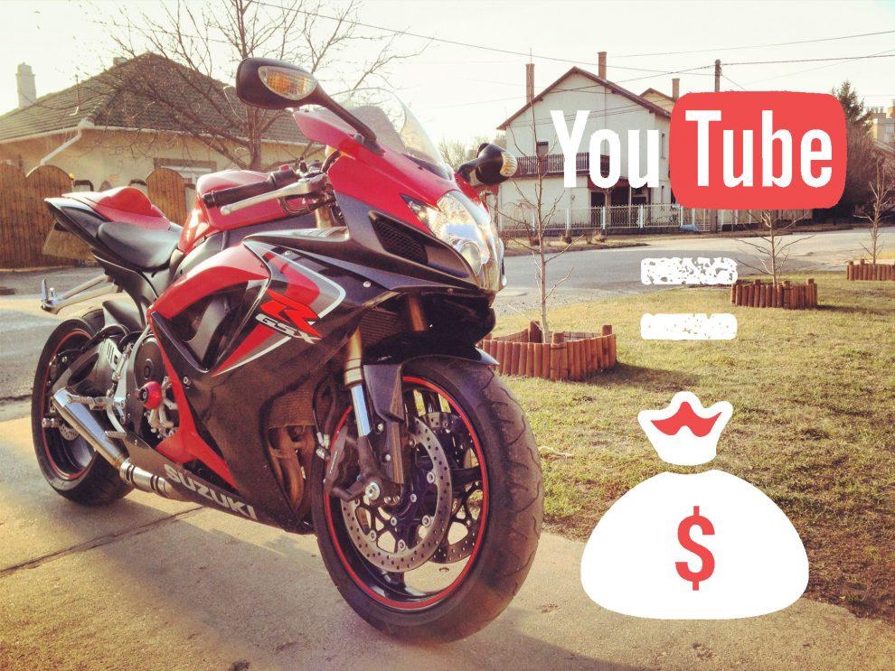 youtube sporolj