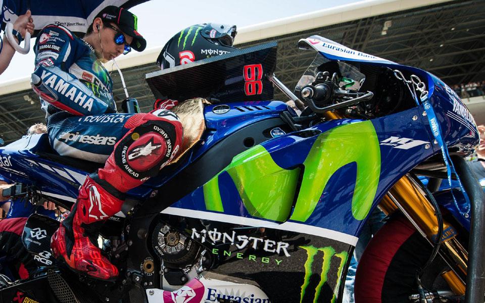 motogp catalunya 2015