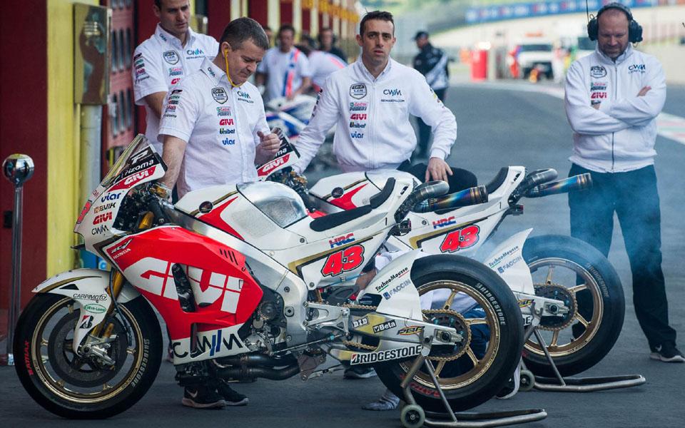 palyapentek motogp catalunya 2015