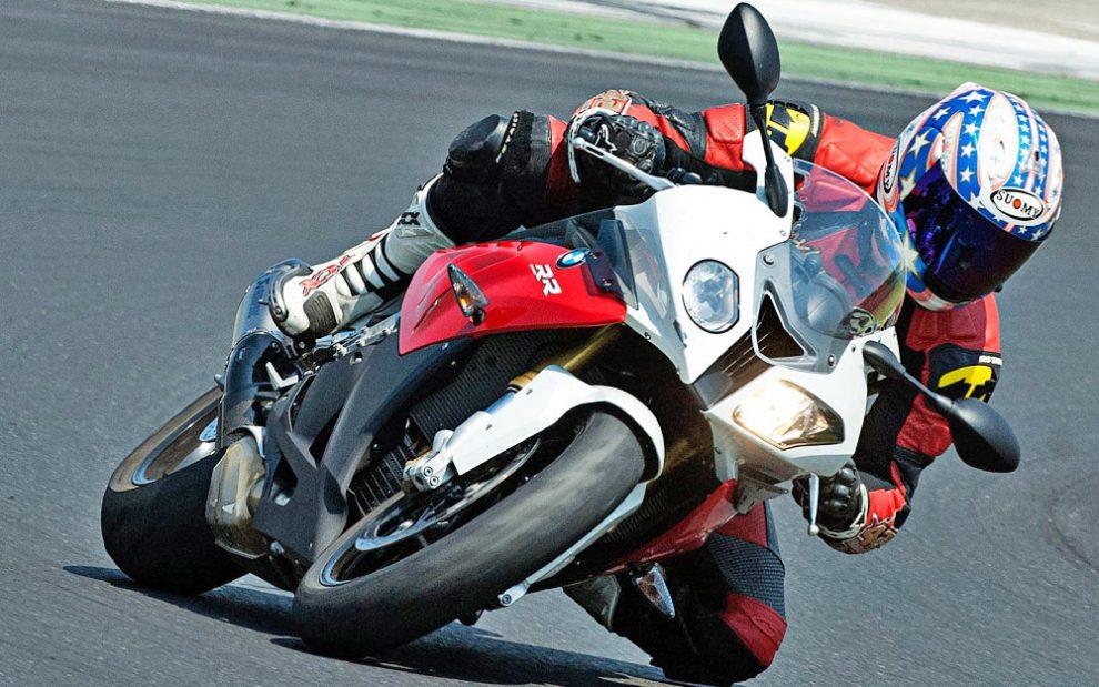 bmw c650 sport es c650gt