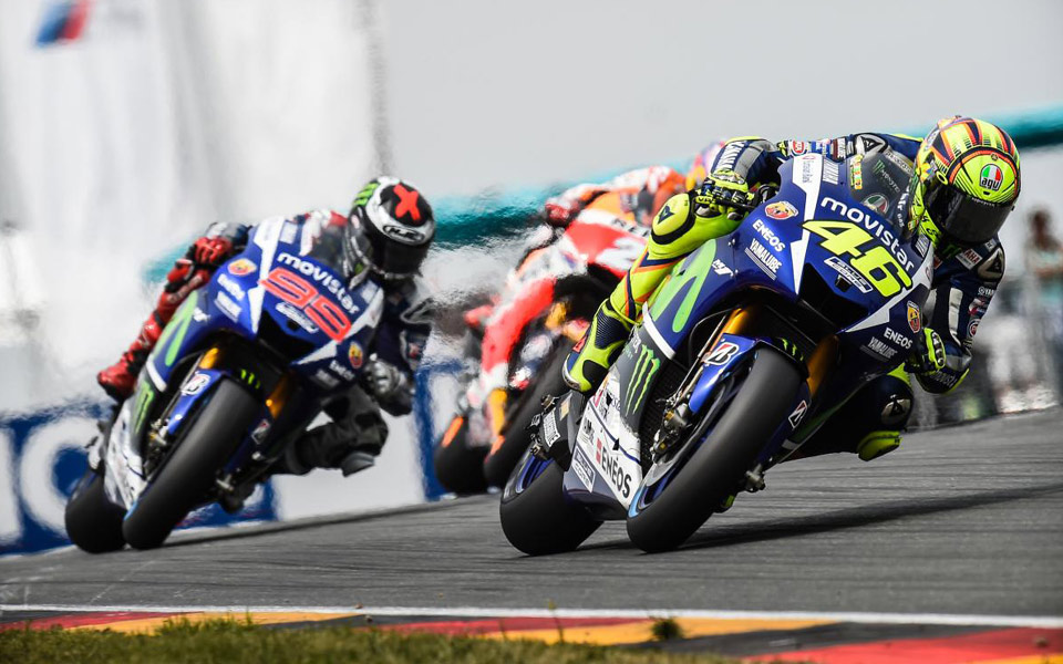 palyapentek motegi japan motogp2015
