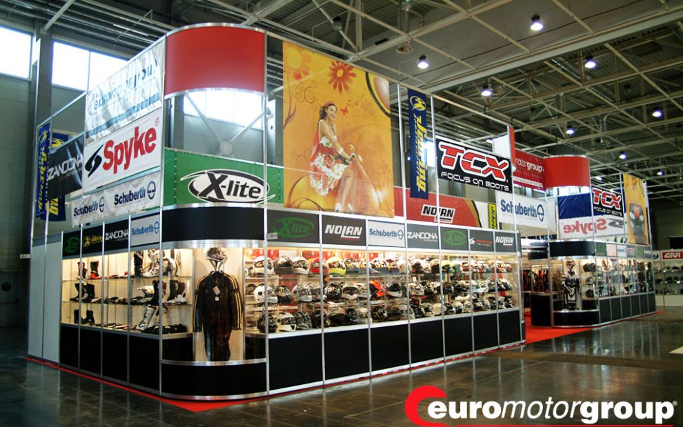 euromotor hungexpo amts2015