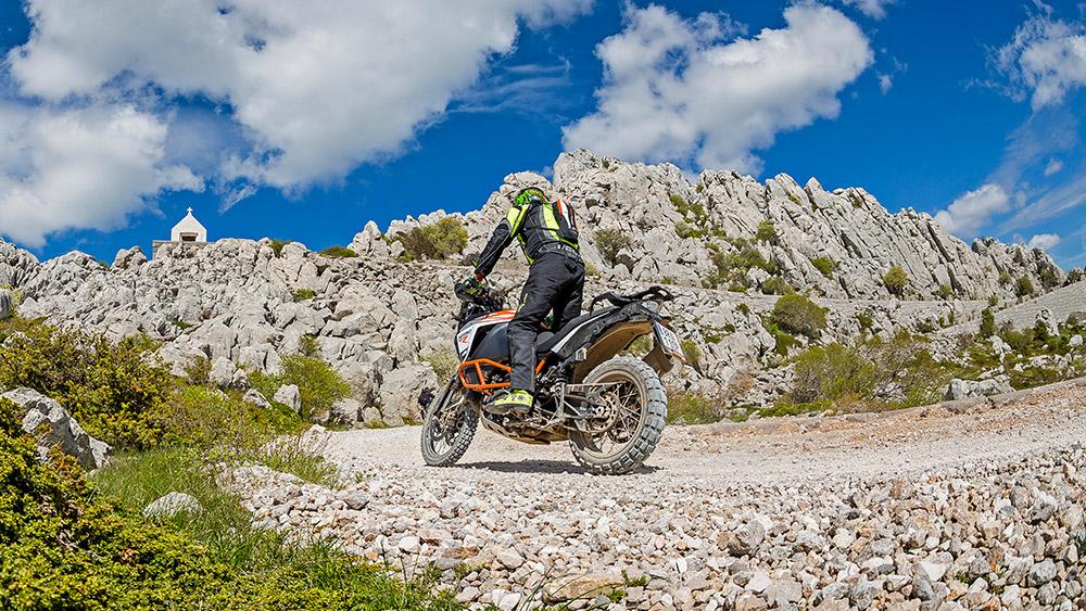 randevú egy motocross srác legjobb ingyenes online társkereső oldalak Kanadában