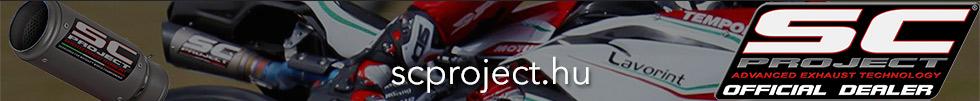 SC-Project