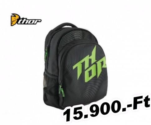 A termékek nevére kattintva meg is tudjátok rendelni őket a  motopartsshop.hu üzletéből a1cedfe430