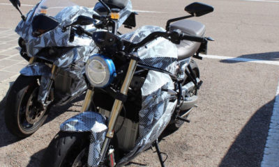 Harley Davidson lovasok randevú