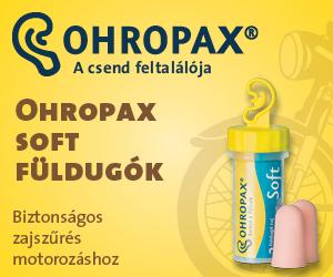 ohropax